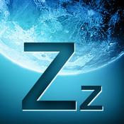 Sleep Calculator - Deep Sleep Cycles