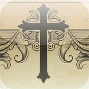 Spurgeon`s Faith Devotional
