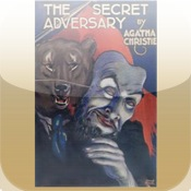 Agatha Christie`s The Secret Adversary