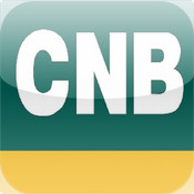 Conway National Bank Mobile Banking