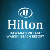 Hilton Hawaiian Village for iPad