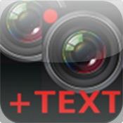 IVM Cam-to-Cam Messenger for ALL messenger