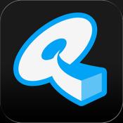 quiQR - QR code reader and QR code creator