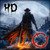Vampire Origins RELOADED HD