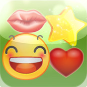 Animated Icons HD - Emoticons For MMS & Email Pro
