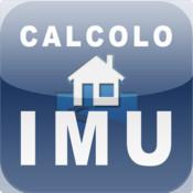 Calcolo IMU - Calcolatore IMU