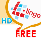 L-Lingo Learn Japanese HD Free