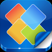 Office Reader: For Microsoft Office office microsoft