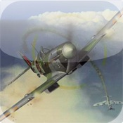 Osprey Aviation Collection - Fighter Jets of the 20th Century