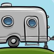 RV Parks - Campground and RV Park Travel Directory rv shows