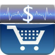 Amazon Mobile Price Tracker amazon mobile