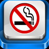 Butt Out - Quit Smoking Coach