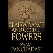 Clairvoyance and Occult Powers HD