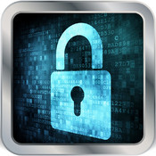Doc Vault - Individual access control and privacy protection vault