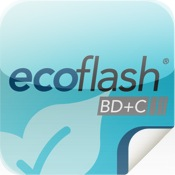EcoFlash BD+C: Flashcards for LEED AP Building Design & Construction Exam