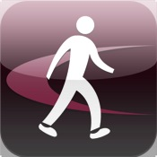 iMapMyWALK+ - Walking, Running, Jogging, Diet, Calorie, GPS, Pedometer