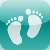 My Baby Registry by Pampers best registry cleaner 3 3