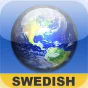 English Swedish Translator with Voice