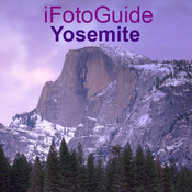 iFotoGuide - Yosemite Valley yosemite sam