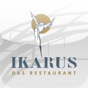 IKARUS - Culinary Highflyers