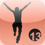 Me Too Fitness: Slim Fitness vol.13
