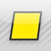 Winterhalter + Fenner AG for iPad