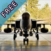 WorldWarII Aircraft HD(free)
