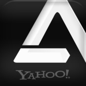 Yahoo! Axis - A Search Browser