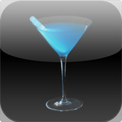 Cocktail Recipes for iPhone