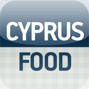 Cyprus Traditional Recipes