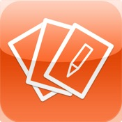 OneEdit for iPad - Batch Image Editor & Uploader