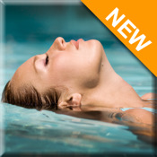 Relax Now - Hypnosis for Deep Relaxation
