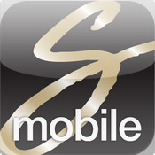 Signature2Go Mobile Banking mobile banking