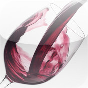 Wine Genius - the world of wine & food pairings around you genius game