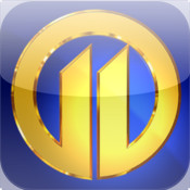 WPXI Channel 11 News for iPad