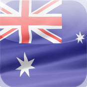 Australia Migration Points Calculator sap data migration