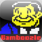 Bamboozle! - The Classic Teletext Quiz Game