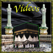 Hajj&Umra 4 Dummies Complete Guide with Video & Audio