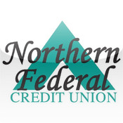 Northern FCU Mobile Banking