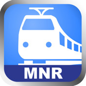 onTime : MNR (Metro North Rail)