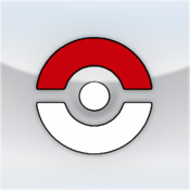 PokéBuilder - Build a Pokémon pokemon black version