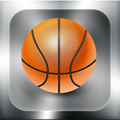 Basketball Shootout 5000 - Free Arcade Flick Basketball Game free basketball screensaver