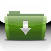Downloader+ - Super Tools for File Download pub file free download