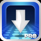 Downloader Pro - Media Center & Media Player