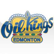 Edmonton Oil Kings Official App gipsy kings