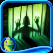 Haunted Hotel 3: Lonely Dream HD haunted hotel