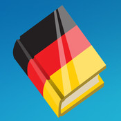 Learn German - Phrasebook for Travel in Germany