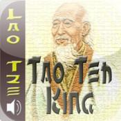 Tao Teh King – Lao Tze (English)