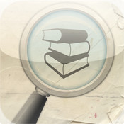 Literary Agents and Publishers Database