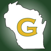 Packers Radio, News & Schedule